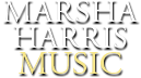 Marsha Harris Music