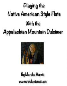 NAflute_bookcover